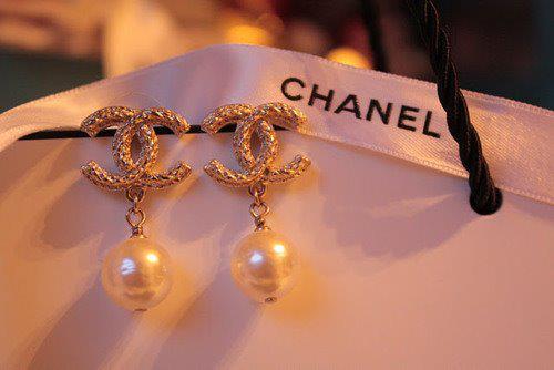 Chanel Accessories (16)