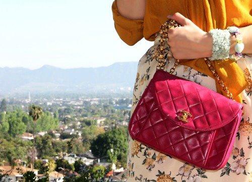 Chanel Accessories (18)