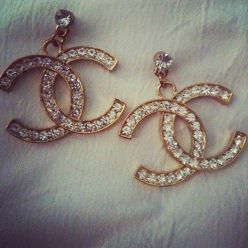 Chanel Accessories (2)