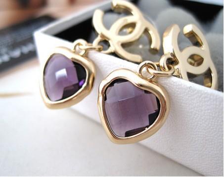 Chanel Accessories (22)