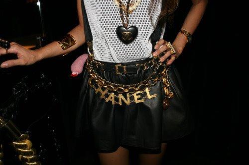 Chanel Accessories (23)