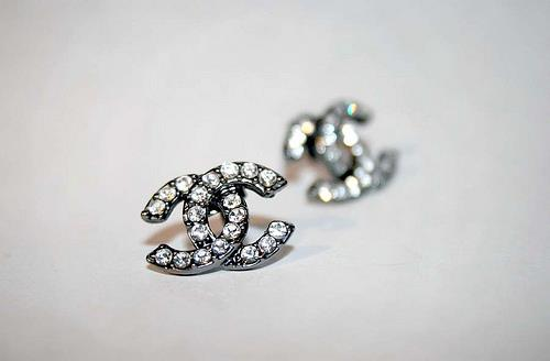 Chanel Accessories (26)