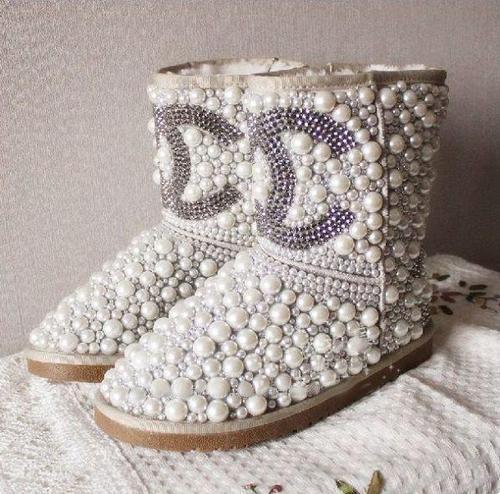 Chanel Accessories (27)