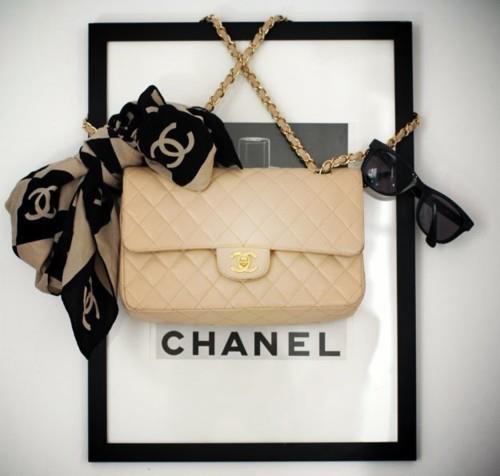Chanel Accessories (29)