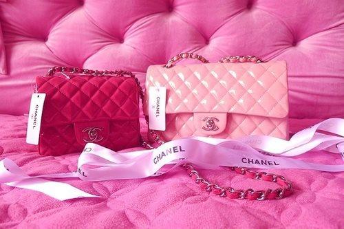 Chanel Accessories (30)
