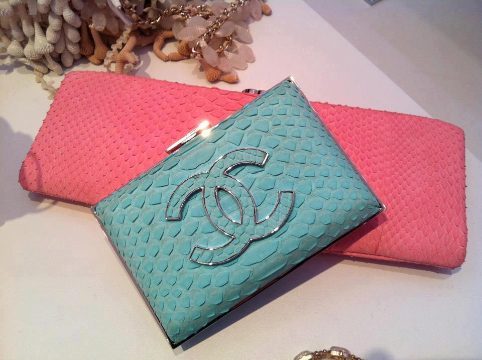 Chanel Accessories (31)