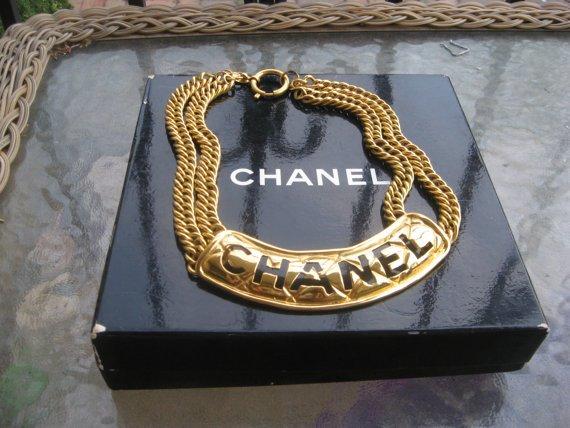 Chanel Accessories (32)