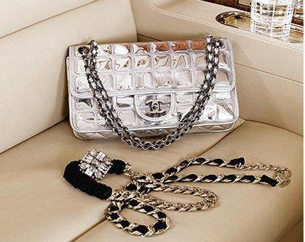 Chanel Accessories (4)