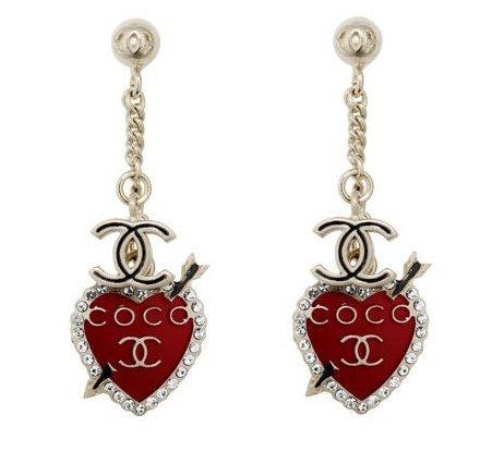 Chanel Accessories (6)