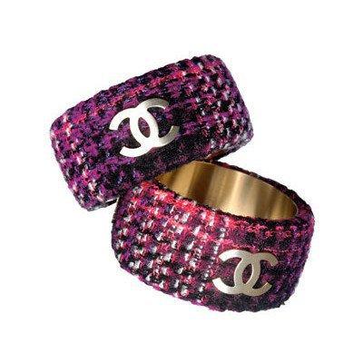 Chanel Accessories (7)