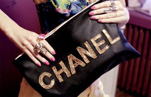 Chanel Accessories (8)