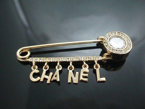 Chanel Accessories (9)