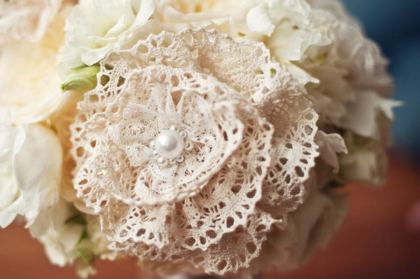 Craft Ideas With Handmade Lace (3)