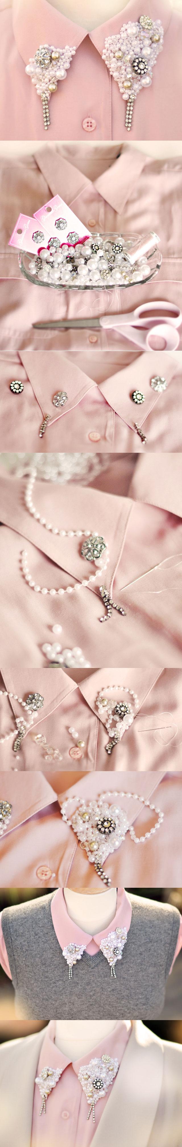 Create-beautiful-your-collar