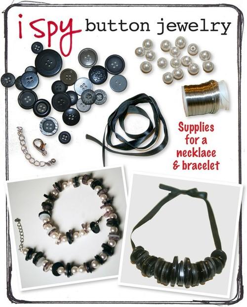 DIY Fashion 15 Amazing Necklace (6)