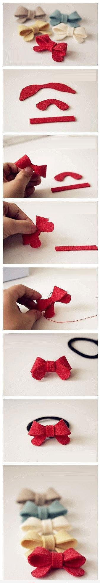 DIY Fashion (8)