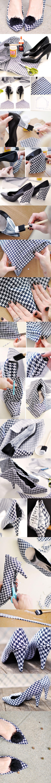 Design-Shoes-Projcet--1