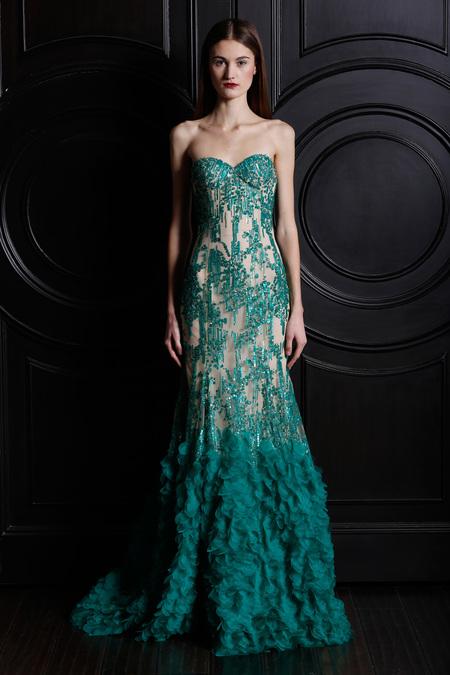 Evening dresses (16)