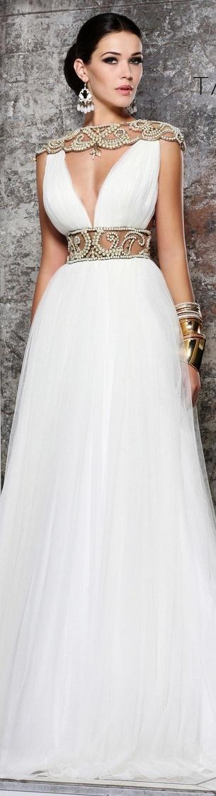 Evening dresses (2)