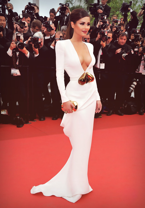 """Habemus Papam"" Premiere - 64th Annual Cannes Film Festival"