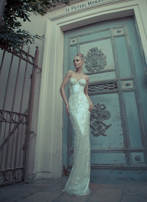 Evening dresses (21)