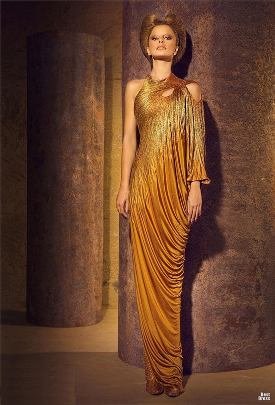 Evening dresses (23)