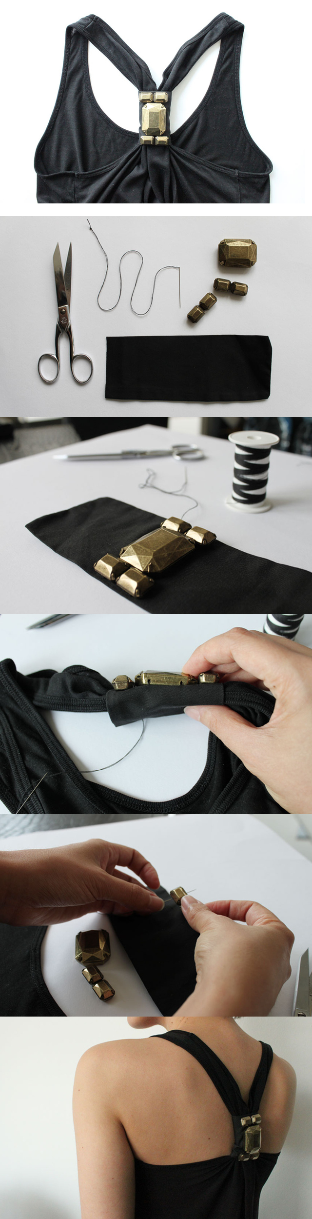 Fashion Projects (9)