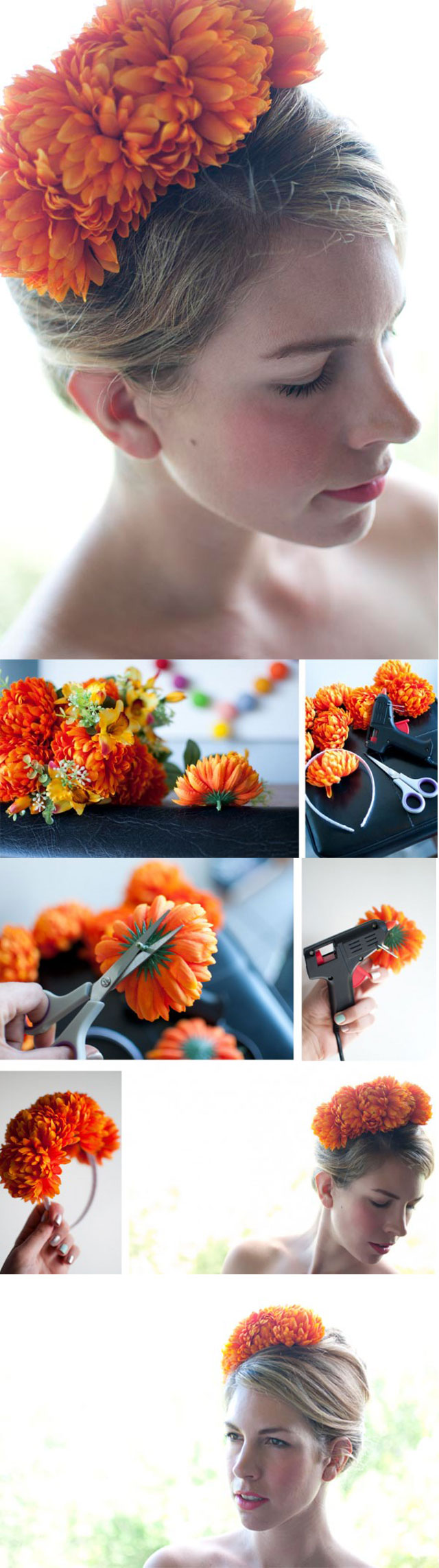 Floral Accessories (1)
