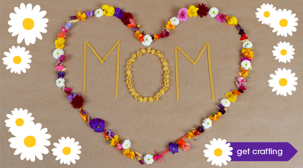 GIft Ideas For Mother's Day (10)