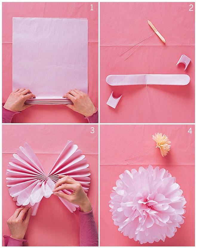 Gifts Ideas For Mothers Day: DIY: 28 GIft Ideas For Mother's Day
