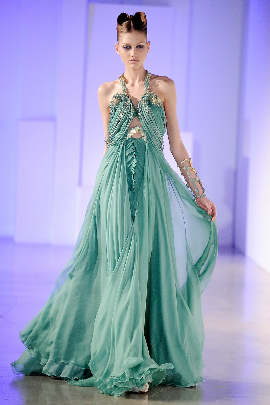 22 Gorgeous Gowns
