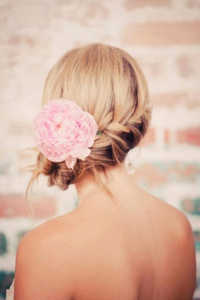 HAIR BUN MODELS IDEAS (14)