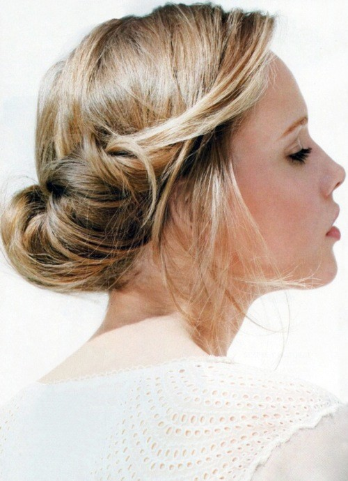 Hairstyles Style Boho-Chic (11)