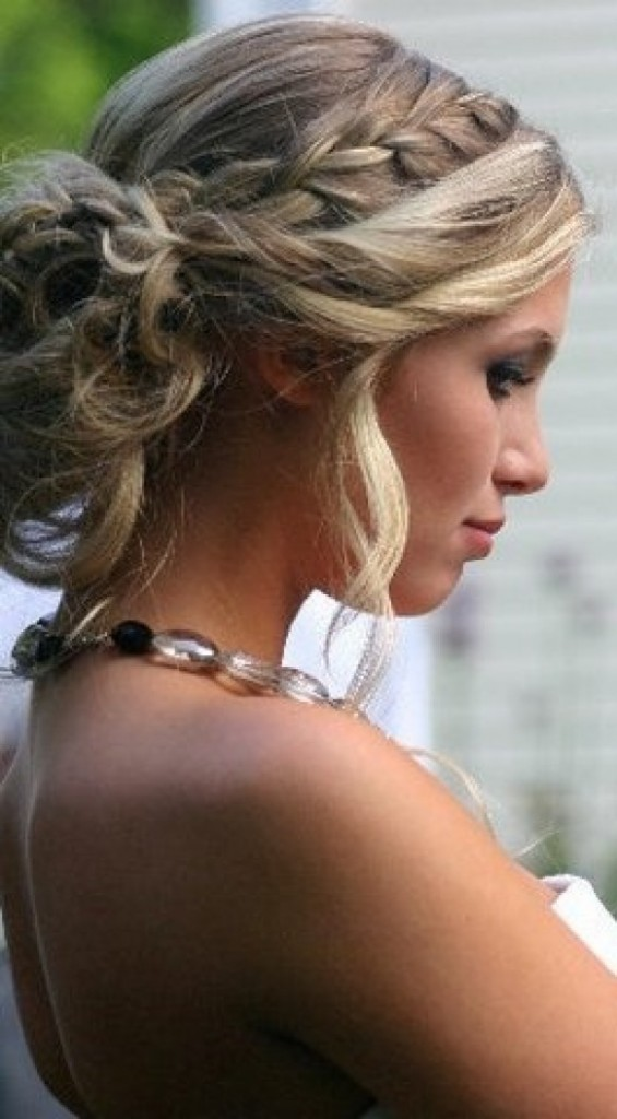 Hairstyles Style Boho-Chic (7)