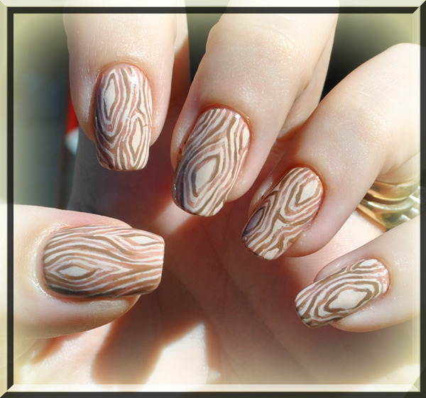 Hot Beautiful Spring Nails Ideas (40)