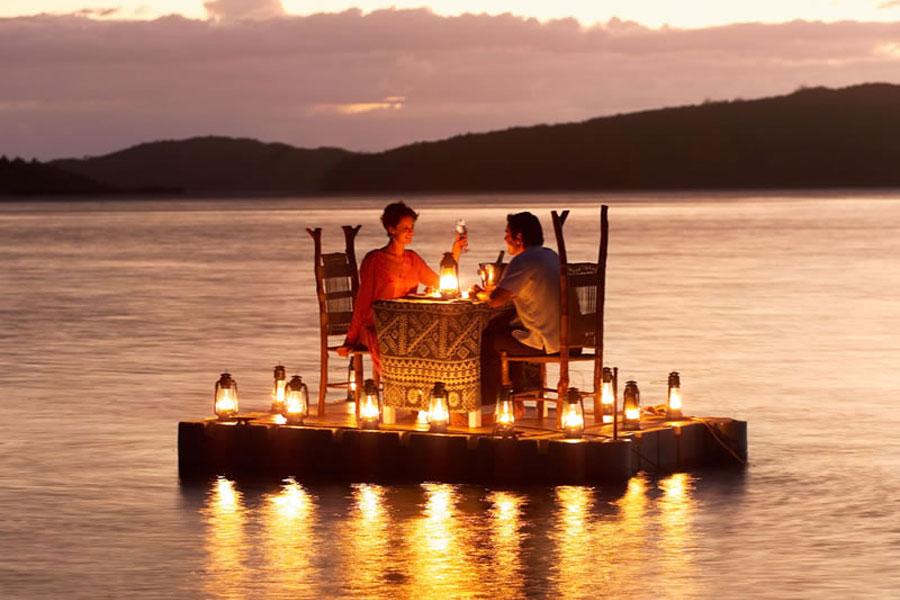Ideas For Unforgettable Romantic Surprise (17)