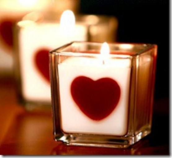 Ideas For Unforgettable Romantic Surprise (23)