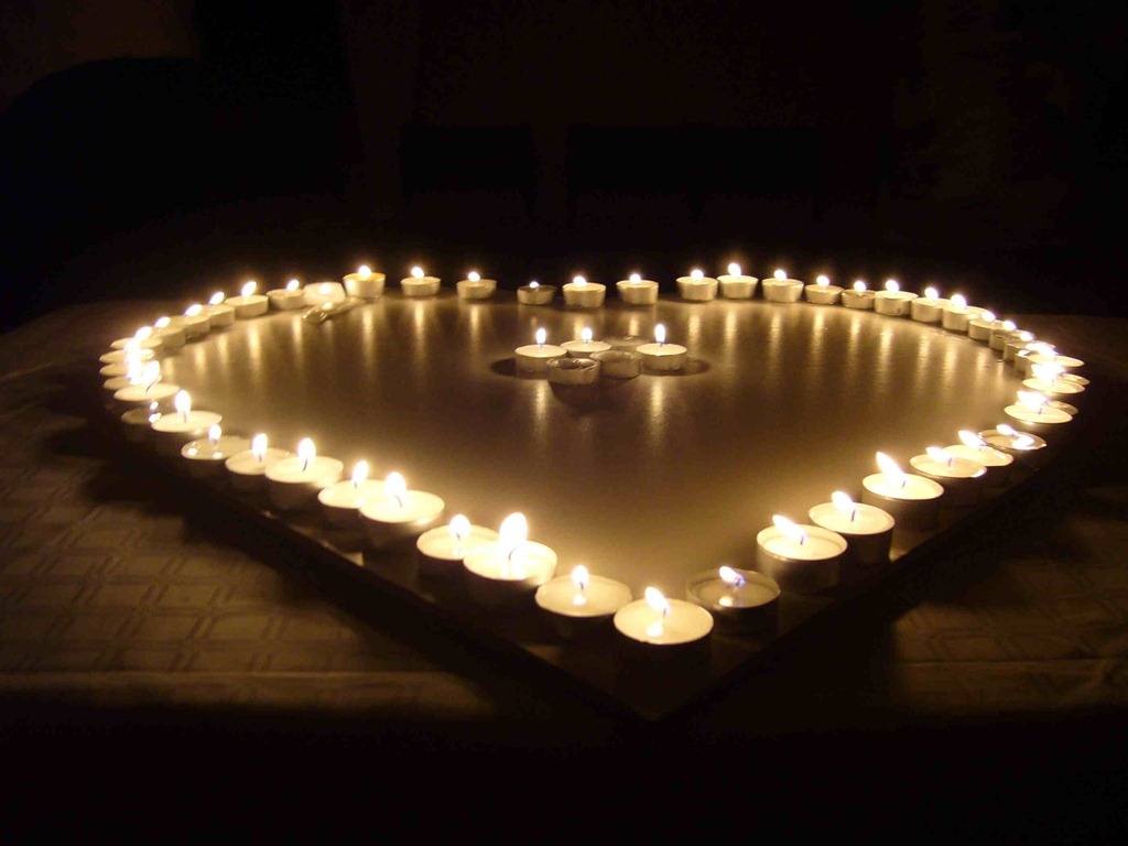 Ideas For Unforgettable Romantic Surprise (24)
