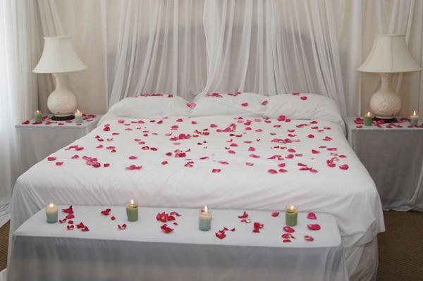 Ideas For Unforgettable Romantic Surprise (25)