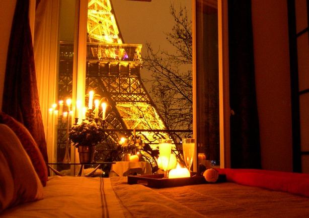 Ideas For Unforgettable Romantic Surprise (31)