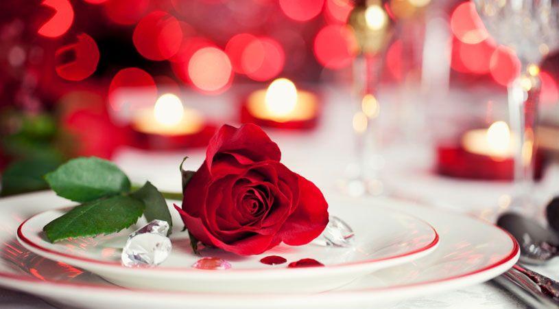 Ideas For Unforgettable Romantic Surprise (32)