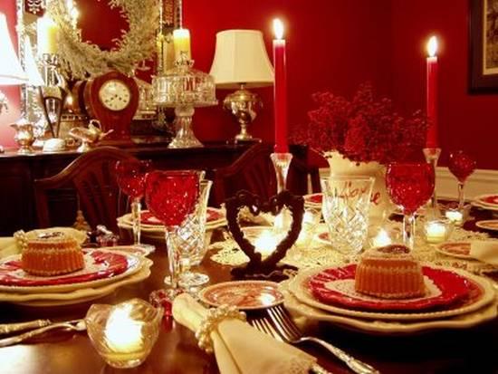 Ideas For Unforgettable Romantic Surprise (34)