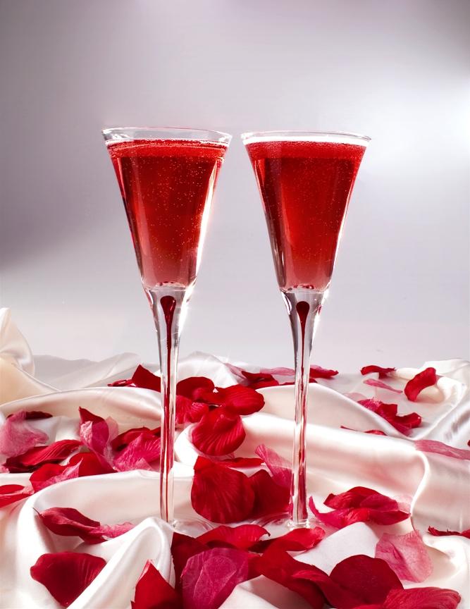 Ideas For Unforgettable Romantic Surprise (36)