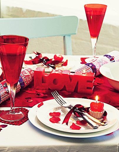 Ideas For Unforgettable Romantic Surprise (37)