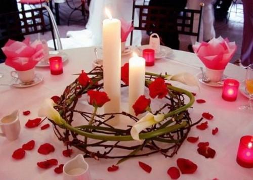 Ideas For Unforgettable Romantic Surprise (38)