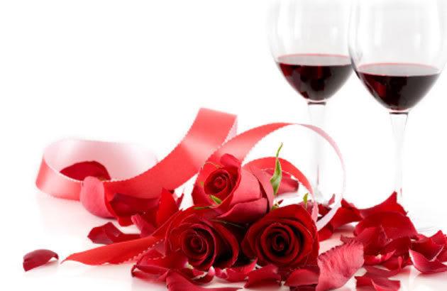 Ideas For Unforgettable Romantic Surprise (4)