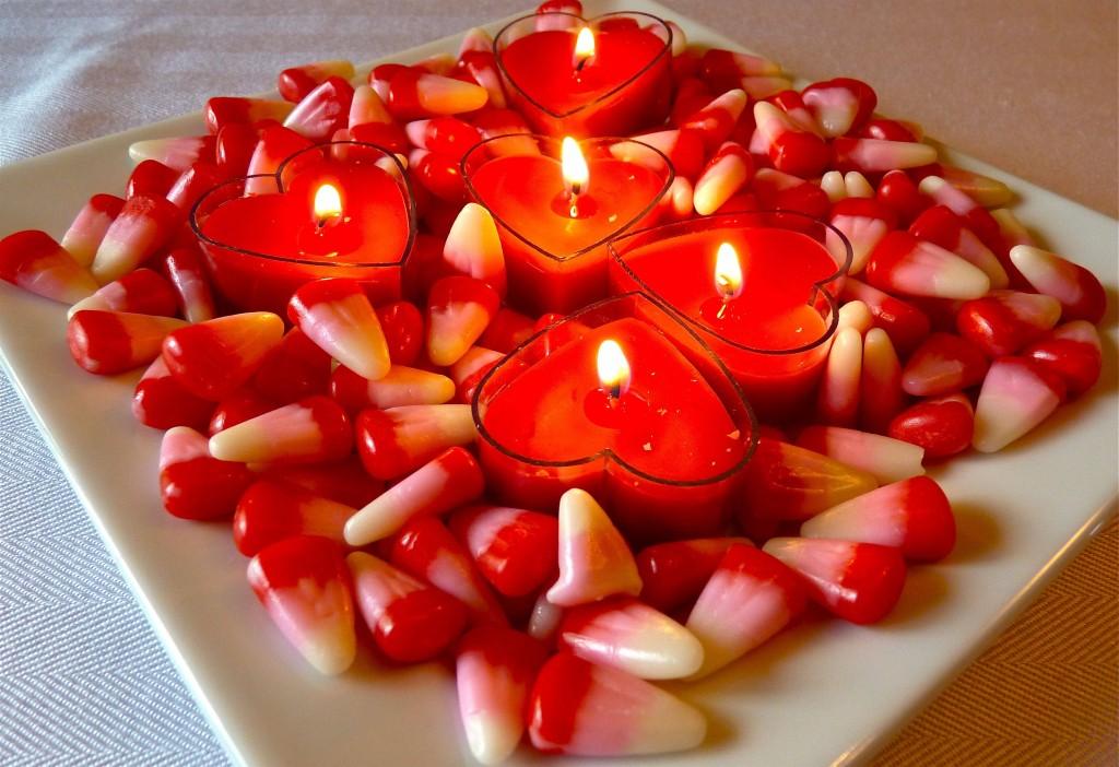 Ideas For Unforgettable Romantic Surprise (9)
