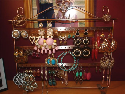 Ideas On How To Storage Your Jewelry (1)