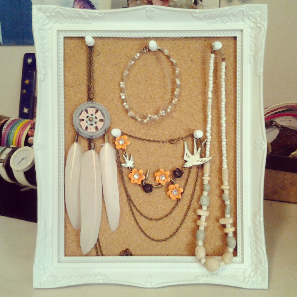 Ideas On How To Storage Your Jewelry (25)