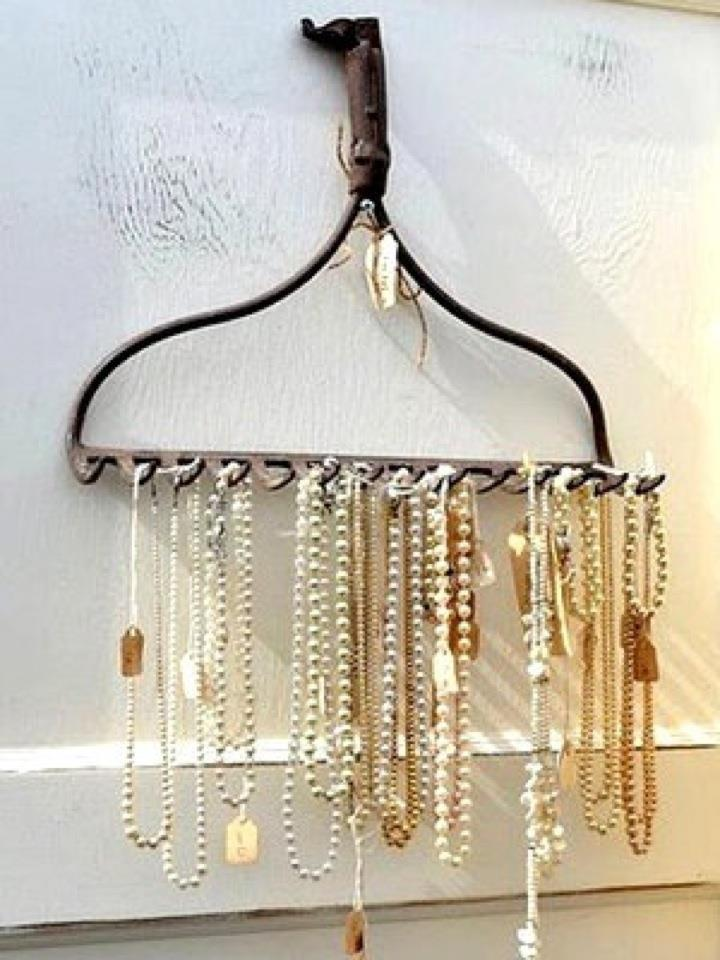 Ideas On How To Storage Your Jewelry (3)